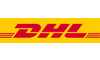 Partner DHL Holst Porzellan