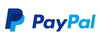 Zahlungsart Pay Pal Holst Porzellan
