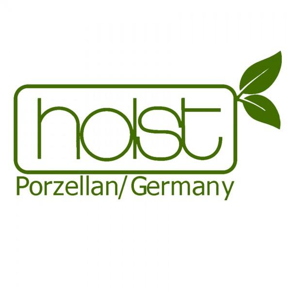 Holst-Porzellan-Eco-Logo-V1