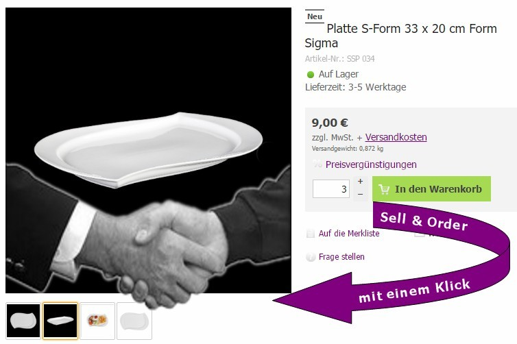 Sell_and_Order_neu