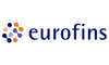 Partner Eurofins Holst Porzellan