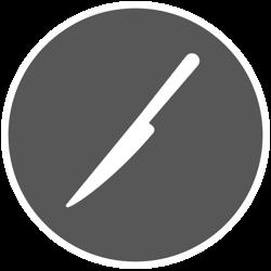 Schnittfestigkeit-Holst-Porzellan-2