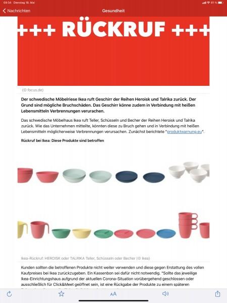 Ikea-Ru-ckruf-Plastikgeschirr