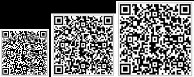 QR-Codes-Holst-Porzellan