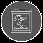 Spuelmaschine-Holst-Porzellan-tn