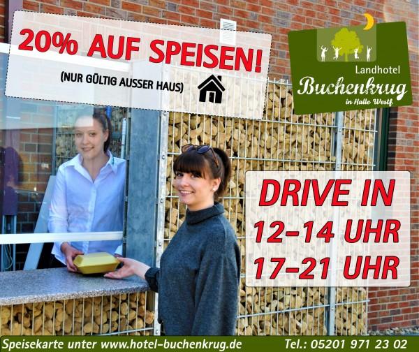 Buchenkrug-Drive-InLJztO6VJFaHgi