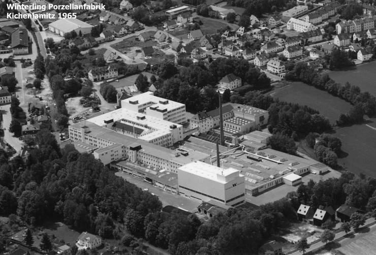 Porzellanfabrik-Kirchenlamitz-Winterling-fuer-Holst-Porzellan