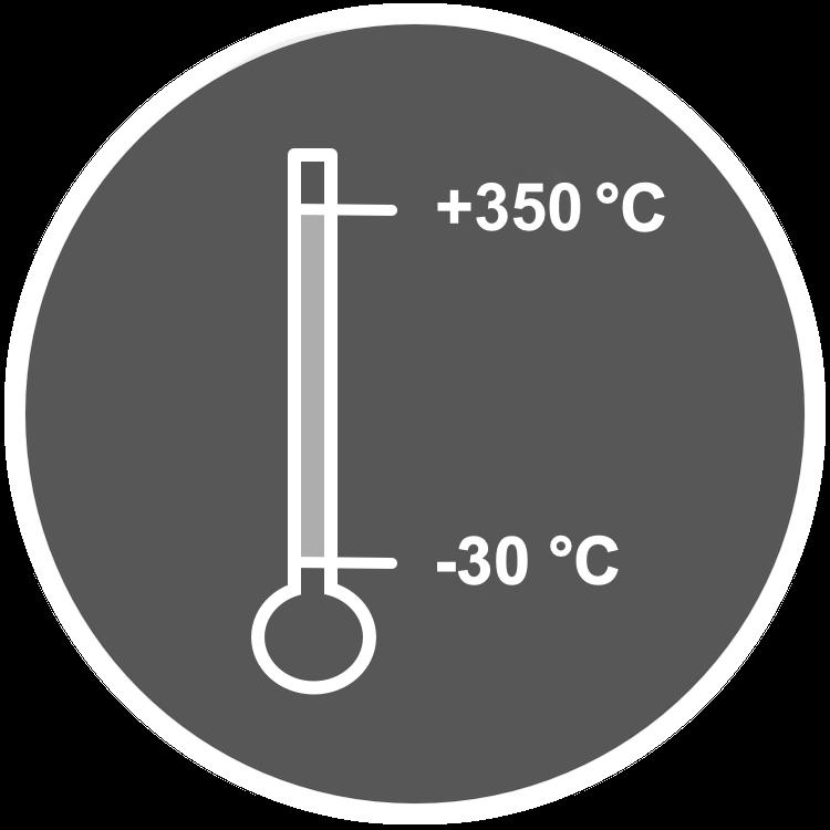Temperaturbestaendigkeit-Holst-Porzellan