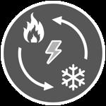 Temperaturschockbestaendig-Holst-Porzellan
