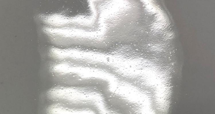 Nadelstiche-Fehler-im-Porzellan-Holst-Porzellan