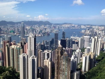 Hong_Kong-109