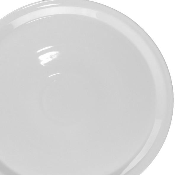 Platte rund 40 cm