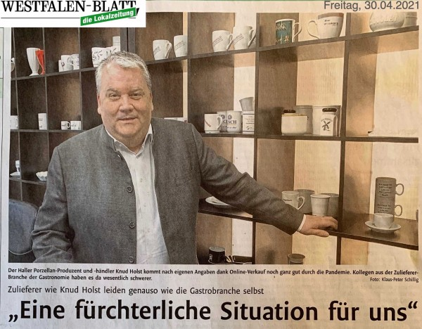 2021-04-30-Westfalenblatt-Kopie