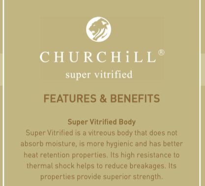Chruchill-Stonecast-Vitrified-Body-Kopie