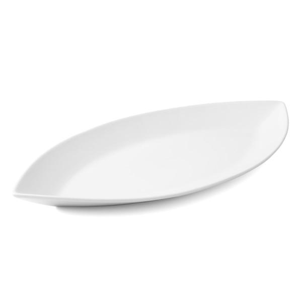 """Platte oval 45 x 23 cm """"Bateau"""""""