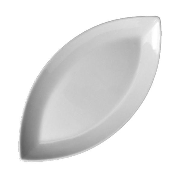 """Platte oval 40 x 20 cm """"Bateau"""""""