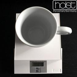 Gewichtstoleranzen_mit_Logo
