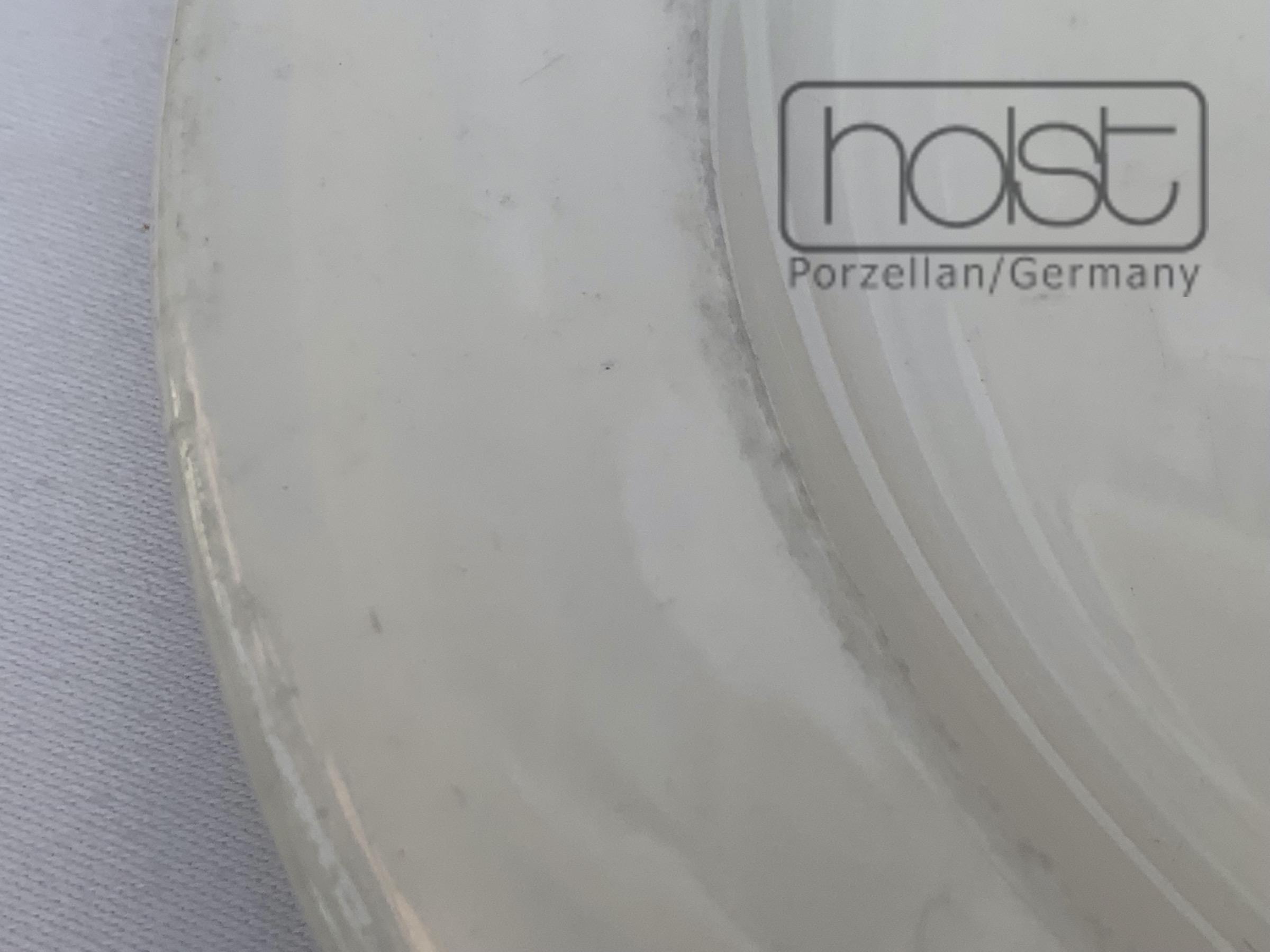 Steelite-Glasurkorrosion-002_mit_Logo