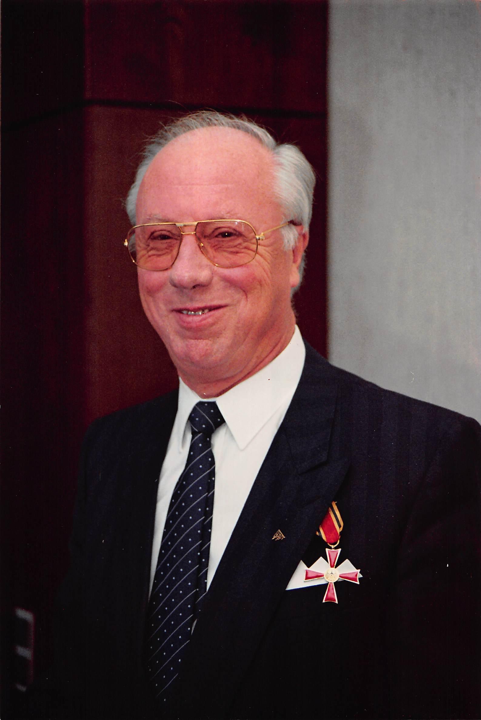 Knud-Senior
